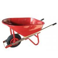 Buy cheap America Model Wheelbarrow Wb8612 from wholesalers