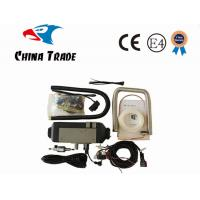 Wholesale 12 Volt Gasoline Air Parking Heater Similar To Webasto Diesel Heaters from china suppliers