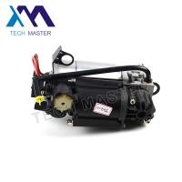 Wholesale Portable Air Compressor Mercedes Benz W220 W211 Air Suspension Pump OEM A2113200304 A2203200104 from china suppliers