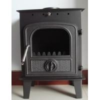 Wholesale Wood burning stoves from china suppliers