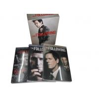Wholesale Bluray Movie House Tv Series On Dvd , Disney Comedy Box Sets For Theater from china suppliers