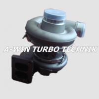 Wholesale 4LGK Benz Turbocharger Replacement , Auto Turbo Charger from china suppliers