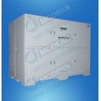 Buy cheap Inverter Type Regulator from wholesalers