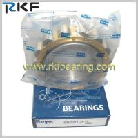 Wholesale KOYO 65UZS418T2X-SX Clindrical Roller Bearings Without Outer Ring With Brass Cage from china suppliers
