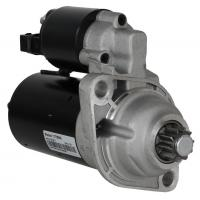 Wholesale TS16949 Bosch Auto Starter Lester 17780 ,LRT00178 ,CS1119 ,PMGR,12V,1.1KW,CCW from china suppliers