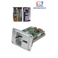 Wholesale Manual Insert Dip Card Reader from china suppliers