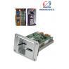 Buy cheap Manual Insert Dip Card Reader from wholesalers