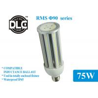 Wholesale Super Bright Floodlight / Street Light E39 LED Corn Bulb 75W Waterproof IP65 from china suppliers