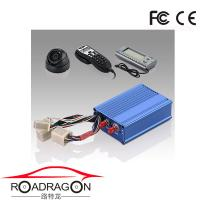 Wholesale Real Time Vehicle GPS Tracking Systems from china suppliers
