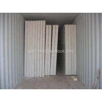 Wholesale Reefer Body Panels from china suppliers