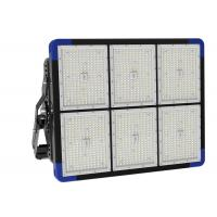Wholesale 1000W Gas Station High Power LED Flood Light  Perfect For Gas Station Using from china suppliers