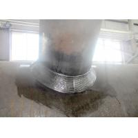 Wholesale Sit On Big Nozzle Welding Machine For Nozzle - To - Vessel Joint from china suppliers