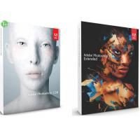 Buy cheap Home Video Adobe Graphic Design Software For Beginning / Artwork Design from wholesalers