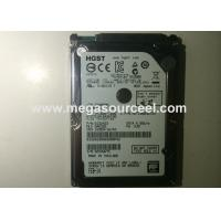 Wholesale HGST HTS721010A9E630 1TB Hitachi notebook hard disk mechanical sata 3serial port from china suppliers