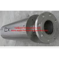 Buy cheap Stainless Steel Submerge / Submersible Fountain Pumps Shell For Protecting Inside Motor from wholesalers