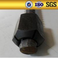 Wholesale tie rod for tunnel, bridge construction from china suppliers