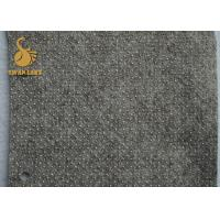 Wholesale Non-woven 100% Polyester Eco-friendly Needle Punched Felt Fabric Rolls from china suppliers