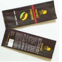 Wholesale pretige coffee cafe bag from china suppliers