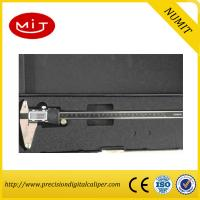 Quality 0-150mm High Precision Digital Display Vernier Caliper/Electronic Digital Caliper for sale