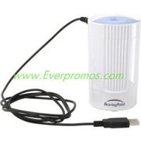 Wholesale Mini USB Air Humidifier from china suppliers