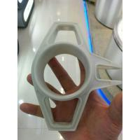 Wholesale Ergonomic Studies Silicone Rubber SLA 3D Printing Thermoplastics from china suppliers