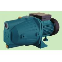 Wholesale 1HP Self - Sucking Self Priming Jet Pump Ce Certificate 220v 50hz Water Jet Pump from china suppliers