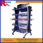 Wholesale Gondola shelving,Storage racks,Supermarket shelf suppliers,Fruits & Vegetable Racks from china suppliers