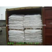 Quality sodium formate for sale