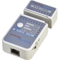 Wholesale Network Multi-Modular RJ45 and RJ11 Modular Cable Tester Hardware Networking Tools from china suppliers