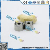 Wholesale 9308-617D and 9308617D ADAPTOR PLATE COMMON RAIL delphi 9308 617D from china suppliers