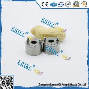 Wholesale 9308-617P ADAPTOR PLATE 9308617P Elementy wtryskiwacza 9308 617P from china suppliers