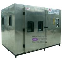 Wholesale Drive-In Environmental Chamber for clutch disc from china suppliers