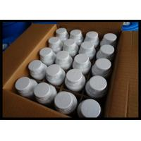 Wholesale CAS 91465-08-6 Mosquito Control Pesticides 5% lambda-cyhalothrin SC from china suppliers