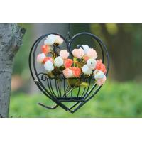 Wholesale flower rack for  display planters from china suppliers