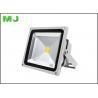 Buy cheap Outdoor LED Floodlight 30W COB LED Flood Light IP65 220V building decoration  Garden Led Light from wholesalers