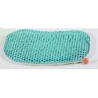 China No Odor Safe Menstrual Heating Pad More Than 12 Hours Heating Time on sale