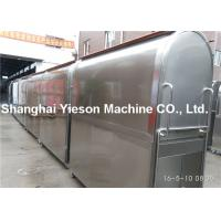 Wholesale Multifunction Strong Mobile Cafe Carts Juice Kiosk Vending Food Cart from china suppliers