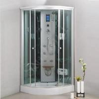 Wholesale Bath Shower Enclosure (SLD-8812) from china suppliers