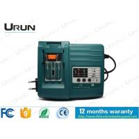 Wholesale High Performance Makita 18v Battery Charger For Makita BL1830 Batteries from china suppliers