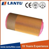 Buy cheap Lantu air filter 20411815 49126 C331630/2 E767L AF26163M AF26472M From Factory from wholesalers