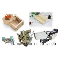 Wholesale Ice Cream Stick Making Machine For Sale from china suppliers