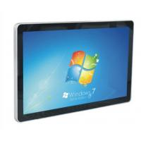 "Wholesale 32"" PCAP G+G Projective Capacitive Touch Panel with USB controller , Windows 8 from china suppliers"