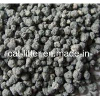 Wholesale Cat Litter With Charcoal (TH031) from china suppliers