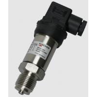 Wholesale YOKOGAWA EJA210A / EJA220A Differential Pressure Transmitter from china suppliers