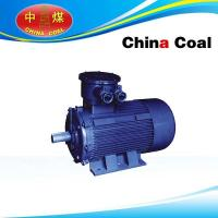 Wholesale YBD series explosion-proof three-phase asynchronous motor from china suppliers
