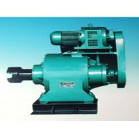 Wholesale GL - P Type Boiler Grate Industrial Speed Reducer Planetary Gearbox from china suppliers