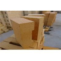 Wholesale Tunnel Kiln Construction Fireclay Refractory Brick And High Alumina Brick from china suppliers