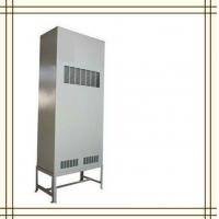 Wholesale SK-76110/ 150W/ 220V/ 50HZ/ Outdoor Telecom Box/ with Heat Exchanger from china suppliers