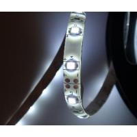 Wholesale SMD3528 White LED Strip Light Waterproof from china suppliers