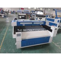 Wholesale Wood Sealed Co2 Laser Engraver Machine Digital Auto Focus 180W Step Motor from china suppliers